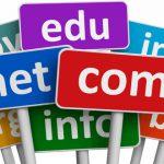 Качественный сервис от регистратора доменов Webmoney Domains