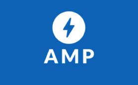 AMP-страницы получили ряд улучшений