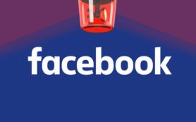 Facebook восстановил работу своих сервисов после суточного сбоя