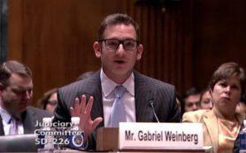 Глава DuckDuckGo поддержал идею закона о конфиденциальности в США