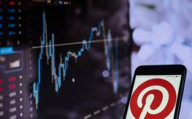 Рост Pinterest в 2018 году замедлился из-за апдейта Google