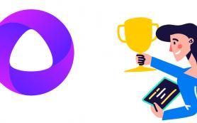 Яндекс вносит изменения в конкурс «Премия Алисы»