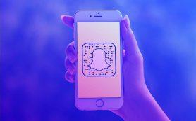 Агентство социальной рекламы Median: качественный подход в маркетинговом направлении