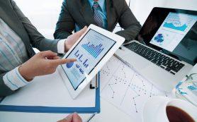 «ЛІГА:ЗАКОН» эффективен для бизнеса?