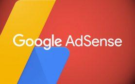 Издатели AdSense массово жалуются на проблему с платежами