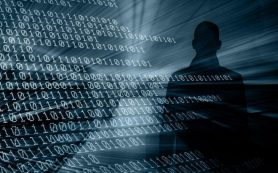 В 2018 году количество кибератак в рунете увеличилось почти вдвое