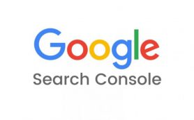 Search Console обновил отчёты в разделе «Улучшения»