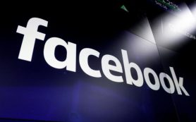 Facebook, Instagram и WhatsApp возобновили работу после очередного сбоя