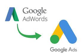 Google Ads добавит данные по кросс-девайс конверсиям во все отчёты по атрибуции