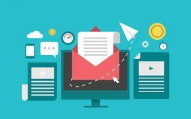 Как провести сегментацию аудиторий в email-маркетинге?