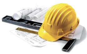 Строительство и ремонт — самая популярная тематика для интернет проектов