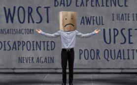 SEO-специалисты недовольны рекламными анонсами Google