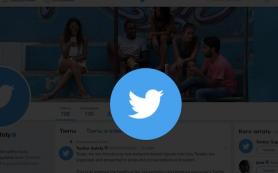 Twitter позволил добавлять фото, видео и GIF в ретвиты