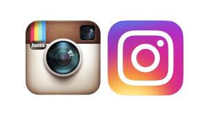 Как заработать в социальной сети Instagram?