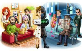 В Telegram появились новые настройки конфиденциальности и комментарии