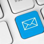 В Telegram появился бот, выдающий пароли к скомпрометированным email-адресам