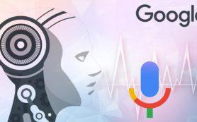 Google тестирует бронирование с помощью Duplex в мобильной выдаче