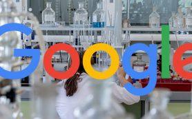 Новые тесты в поисковой выдаче Google