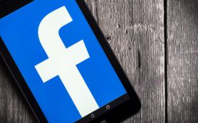 Facebook обновил условия использования сервиса