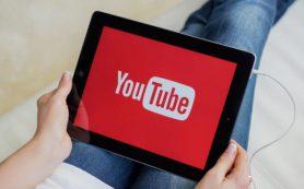 YouTube даст пользователям больше контроля над рекомендациями