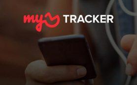 myTracker начал показывать прогнозные данные по LTV пользователей