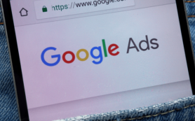 Google Ads тестирует новое автоматическое расширение