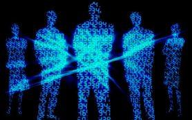 В Госдуму внесен законопроект о создании единой цифровой базы данных россиян