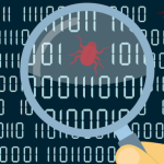 Google увеличил размер выплат за уязвимости, найденные в Chrome