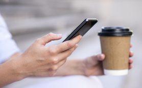Информационные рассылки в эпоху мессенджеров – разбор кейсов
