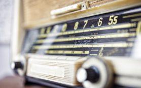 Радио – трендсеттер развития рекламного рынка в России