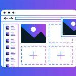 Анализ конструкторов для сайтов выявил связь между платформой и позициями в Google