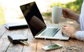 Как заработать на собственном блоге? Узнай 6 способов!