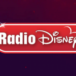В голосовом помощнике Маруся появится радио Disney