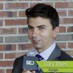 Гэри Илш: изменения в обработке nofollow были призваны улучшить сигналы ссылок