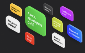 Яндекс.Диалоги запустили email- и SMS-уведомления о новых чатах
