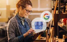 Google Мой бизнес запустил инструмент для проверки статуса верификации
