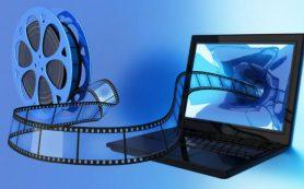 Рынок легальных онлайн-видеосервисов в России показал рост на 44%