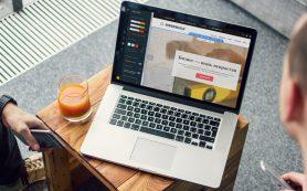 Создание сайтов как заработок
