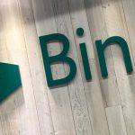 Bing тестирует возможность отправки в поисковую систему контента