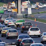 Карты Google добавили больше возможностей для сообщений о ситуации на дорогах