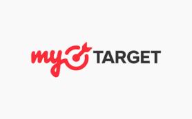 myTarget расширяет возможности управления рекламными аккаунтами