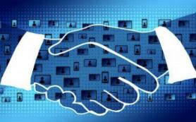 Роскомнадзор подпишет соглашение с интернет-регулятором Китая