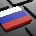 Яндекс, ivi и Мегафон выступили с критикой законопроекта о значимых сайтах