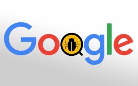 Google решил очередную проблему с индексацией нового контента
