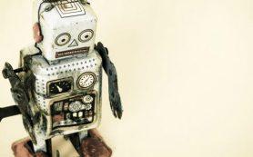 Googlebot не запрашивает Analytics и рекламные серверы при сканировании