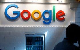Google Ads вводит новые ограничения для политрекламы в США и других странах