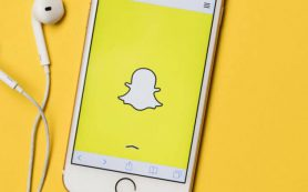 Snapchat позволил запускать видеорекламу длиной до 3-х минут