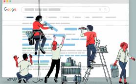 В SEO-сообществе раскритиковали статью WSJ о манипуляциях в поиске Google