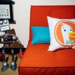 DuckDuckGo присоединился к консорциуму W3C