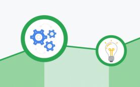 Google Analytics добавил новые функции для ресурсов App + Web
